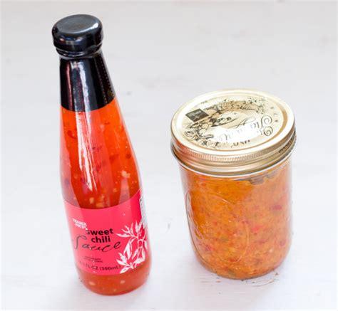 Effusion L Recipe by Thai Sweet Chili Sauce Trader Joe S