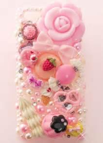Cute Kawaii Phone Cases