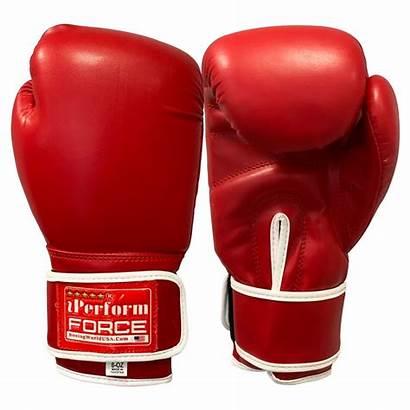 Gloves Boxing Martial Arts Training Mixed