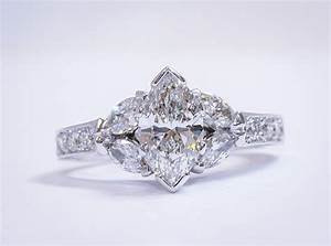 vintage marquis diamond ring With best place to sell old wedding ring