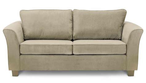 sofa dsseldorf stunning ikea strandmon sofa with ikea sofa chairs best small sofas ikea domain