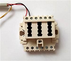 Tae Dose Anklemmen : zwei dsl anschl sse in einem netzwerk b ndeln so wird 39 s gemacht ~ Watch28wear.com Haus und Dekorationen