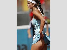 Most Embarrassing Moments Sports Girls