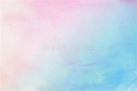 pastel blue background pastel blue paint attractive favorite colors for grown ups