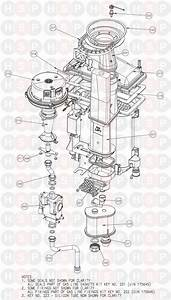 Logic Combi 30 Diagram : ideal logic combi 24 gas management diagram heating ~ A.2002-acura-tl-radio.info Haus und Dekorationen