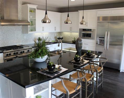 ls plus kitchen pendants pendants lighting in kitchen kitchen pendant lighting