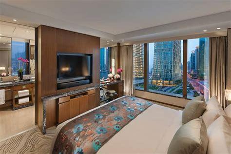 studio apartment luxury apartments  mandarin oriental