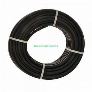 Tuyau Polyéthylène 25 100m : tuyau polyethylene vente tuyau polyethylene pas cher ~ Dailycaller-alerts.com Idées de Décoration