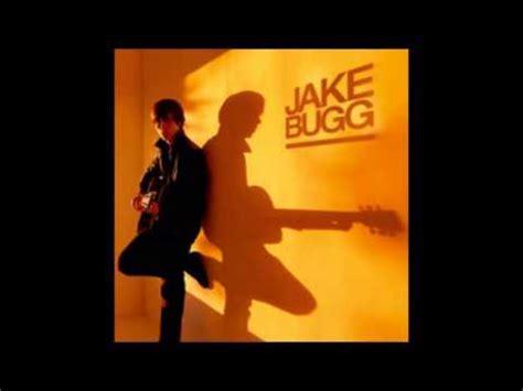 Jake Bugg   All Your Reasons (lyrics)   Doovi