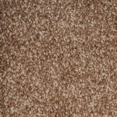 Light Brown Carpet discount carpet cheap carpet