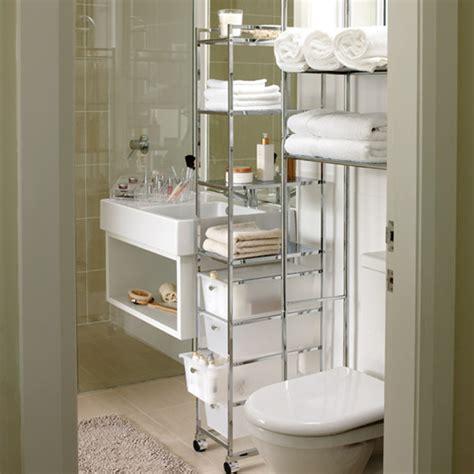 bathroom shelf ideas bathroom organization ideas home design elements