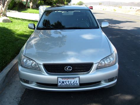2005 lexus is wagon 100 2005 lexus is wagon creative 2005 lexus rx330
