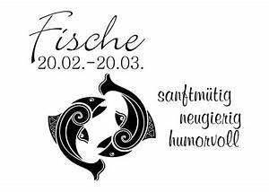 Sternzeichen Fisch Stier : sternzeichen geschenk verschenke das wertvollste zeit ~ Markanthonyermac.com Haus und Dekorationen