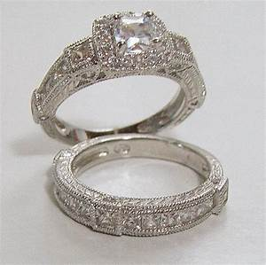design wedding rings engagement rings gallery antique With antique wedding rings