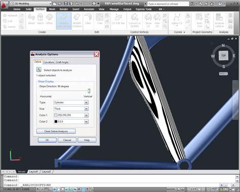 Home Design 3d Windows 7 64 Bits by Autocad 2011 Windows 7 Screenshot Windows 7