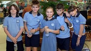 Lasting Memories Of Australian Children's Television