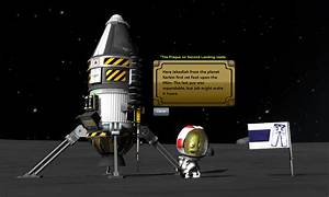Kerbal Space Program Wallpaper HD - Pics about space