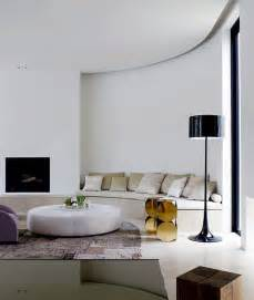 minimalist home interior minimalist interior design for the modern home modern minimalist interior decor design ideas