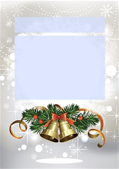 drucke selbst vorlage weihnachtseinladung huettenzauber