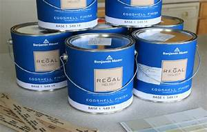 Ouvrir Un Pot De Peinture : conserver un pot de peinture et bombe a rosol ~ Medecine-chirurgie-esthetiques.com Avis de Voitures