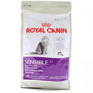 cat food for cats with sensitive stomachs sensitive stomach cat food pet co nz