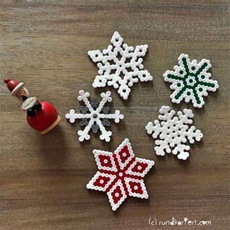 bügelperlen weihnachten vorlagen aus b 252 gelperlen hama vorlagen