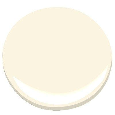 vanilla cone paint color the bedroom color benjamin vanilla a