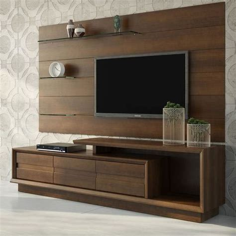 Get design inspiration from these living room furniture ideas. LCD TV Unit at Rs 21000 /piece | Kondhwa Budruk | Pune ...