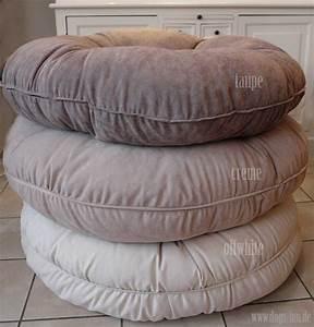 Donut Kissen Xxl : dogs inn hundeshop cosybed air basic taupe dogs inn online shop ~ Orissabook.com Haus und Dekorationen