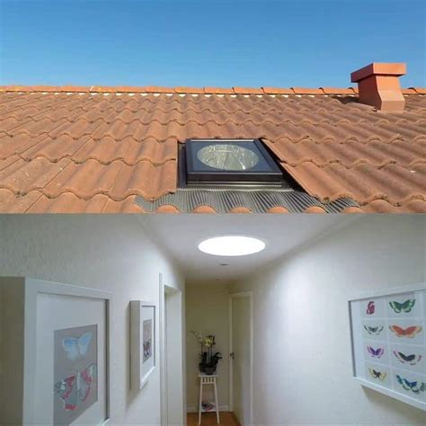 sun tunnel  velux roof window prices costs  options