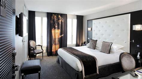 rideau chambre adulte cómo decorar el dormitorio con ideas inspiradas en el