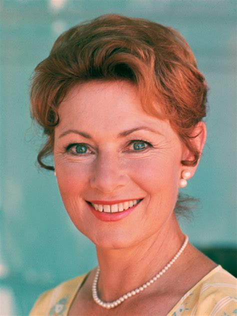 marion ross actor tv guide