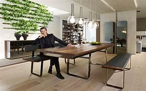 Voglauer Möbel österreich : m bel von team7 aus sterreich lifestyle und design ~ Sanjose-hotels-ca.com Haus und Dekorationen