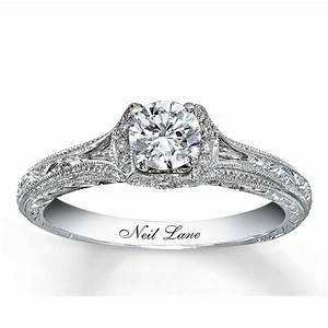 simple diamond ring gold small inexpensive wedding rings With cheap wedding ring ideas
