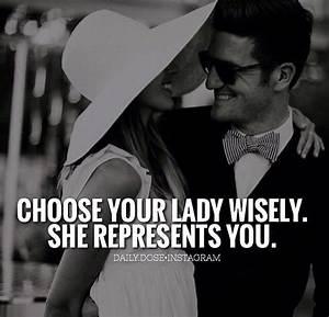 25+ best ideas about Gentleman on Pinterest | Dress ...