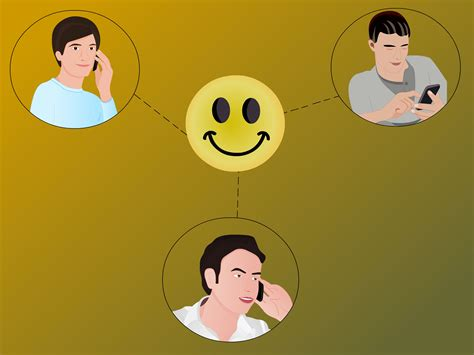 4 Ways To Make A Three Way Phone Call