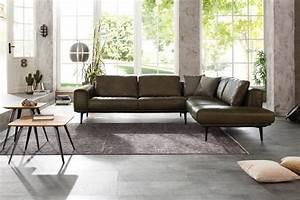 W Schillig Outlet Nürnberg : profil willi schillig polsterm belwerke gmbh co kg german furniture brands ~ Orissabook.com Haus und Dekorationen