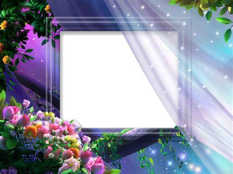 Download Wedding Frame Free Download PNG - Free ...