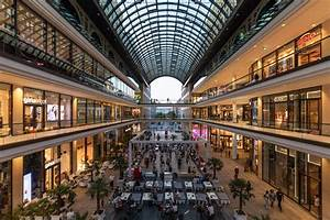 Designer Outlet Berlin Verkaufsoffener Sonntag 2018 : sunday shopping in berlin verkaufsoffener sonntag ~ A.2002-acura-tl-radio.info Haus und Dekorationen