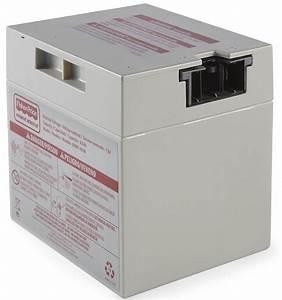 Batterie 12 Volts : 00801 0638 fisher price power wheels 12 volt gray battery ~ Farleysfitness.com Idées de Décoration