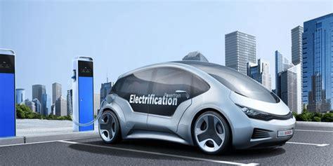 Bosch Lade Auto bosch system e vernetzt e autos und ladestationen