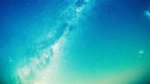 مجموعه ای زیبا از تصاویر زمینه فضا با کیفیت 4K.