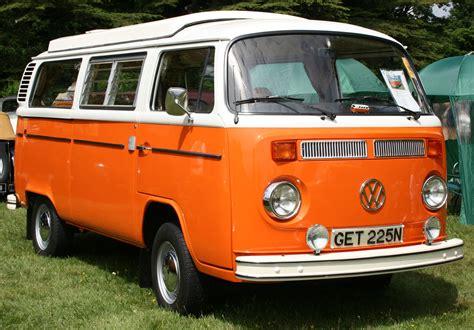 Carros on Pinterest | Vw Vans, Vw Camper Vans and Cars