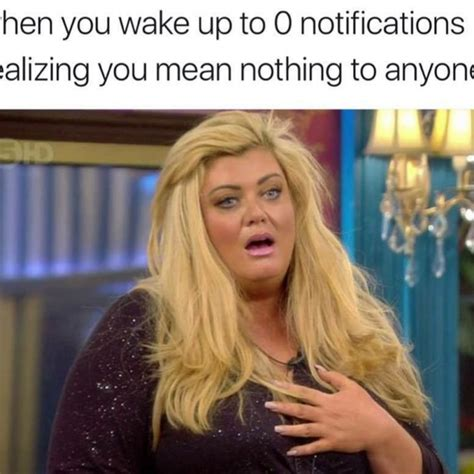 Gemma Collins Memes - 19 gemma collins memes that you definitely need in your life