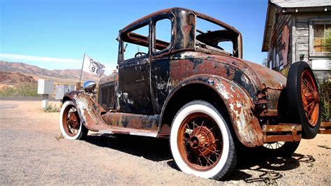 rust stop salvagebid