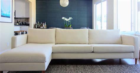 Where Can I Donate My Sofa by Ikea Covers Makeover Popsugar Home Australia