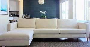 Brand Design Books Ikea Couch Covers Makeover Popsugar Home Australia