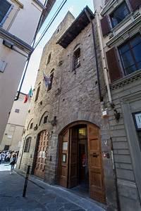 Pictures Of Dante Alighieri