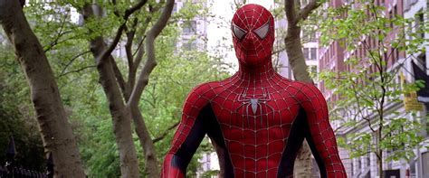 spider man    screencapscom spiderman