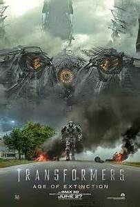 Streaming Transformers 4 : gratuit voir transformers 4 l 39 ge de l 39 extinction streaming film complet pinterest ~ Medecine-chirurgie-esthetiques.com Avis de Voitures